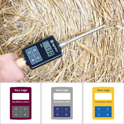 Agreto-hay-moisure-meter-OEM