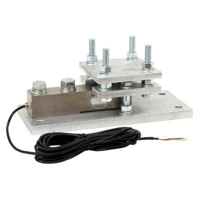 Agreto Weighing module 5t Agreto